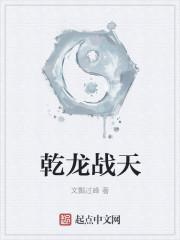老刘苏晴小说